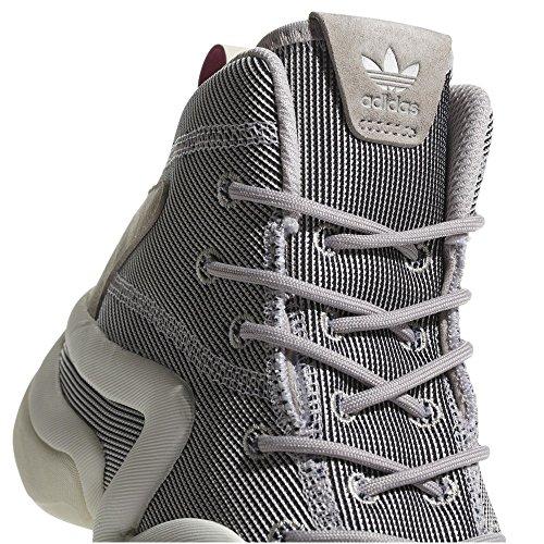 8 Adidas Cq2846 Adv Crazy Delle Originali Donne Scarpe Gli v1FqTzxX