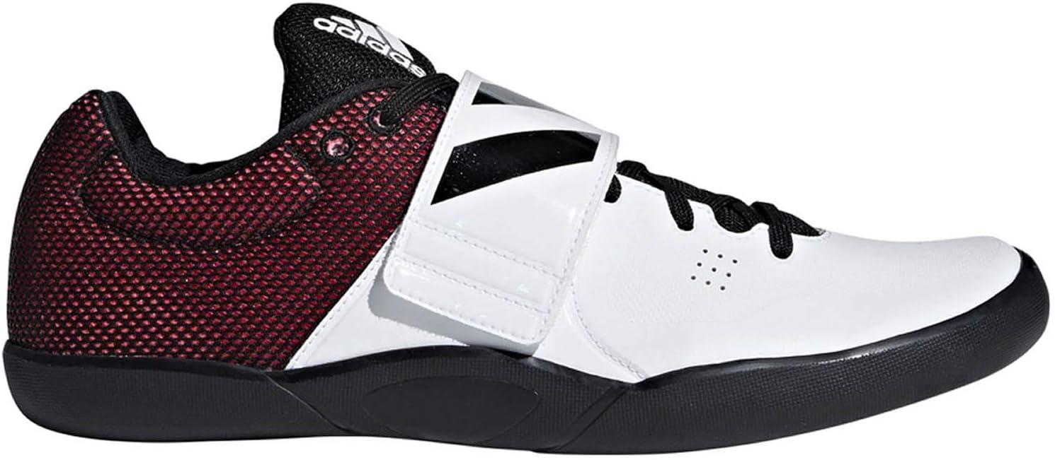 Amazon.com: adidas Adizero Discus