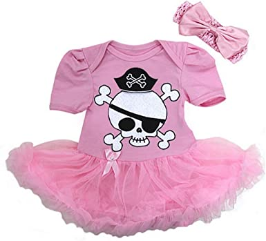 Image result for pirate ballet costume