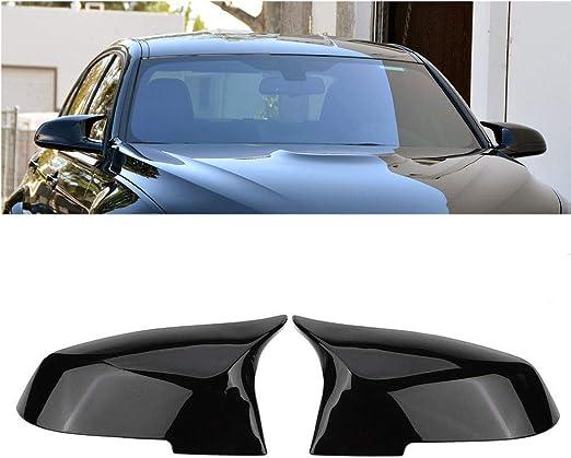 Akhan CSK03/Chrome Mirror Caps Spiegelabdeckung Suitable