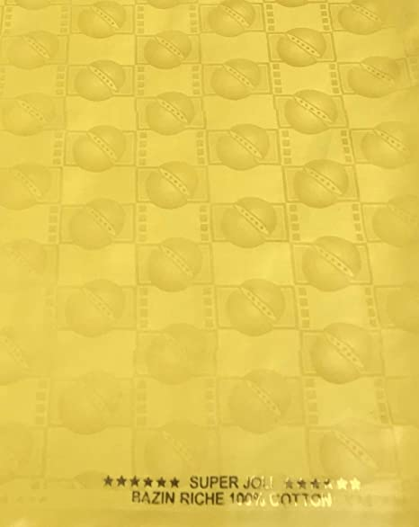 FlYHIGH Broche Espace Broche Astronaute Dessin Anim/é Personnalit/é Cr/éative Veste De V/êtement V/êtements Insigne Pins Broche Bijoux /Émail Color/é /Étudiant Sac /À Dos Ornements Cadeaux