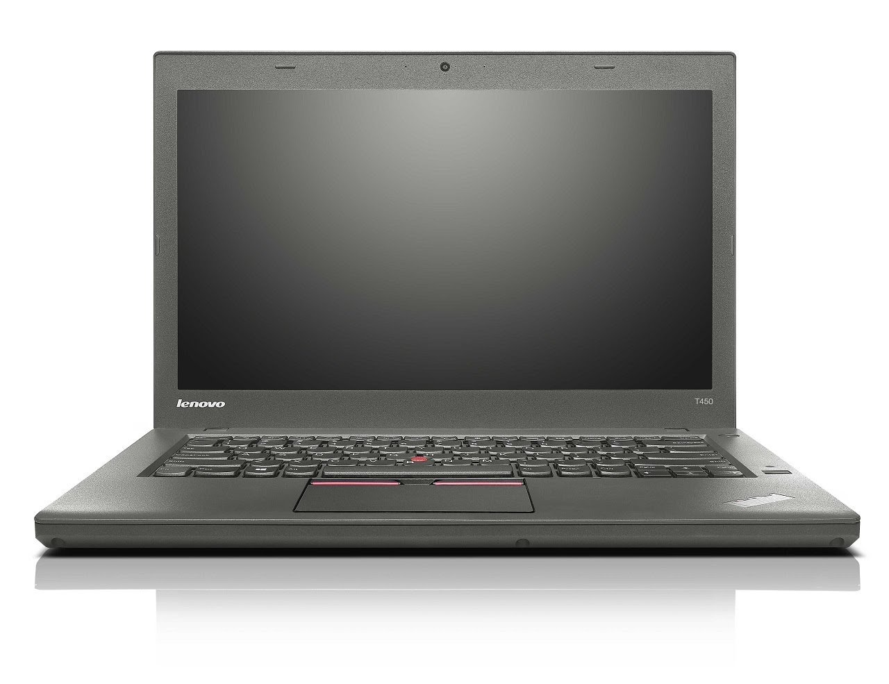 9c26e6f747e Amazon.com  2019 Lenovo ThinkPad T450 14