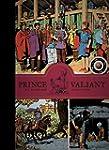Prince Valiant Vol. 15: 1965-1966 (Pr...