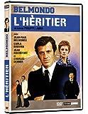 L'Héritier
