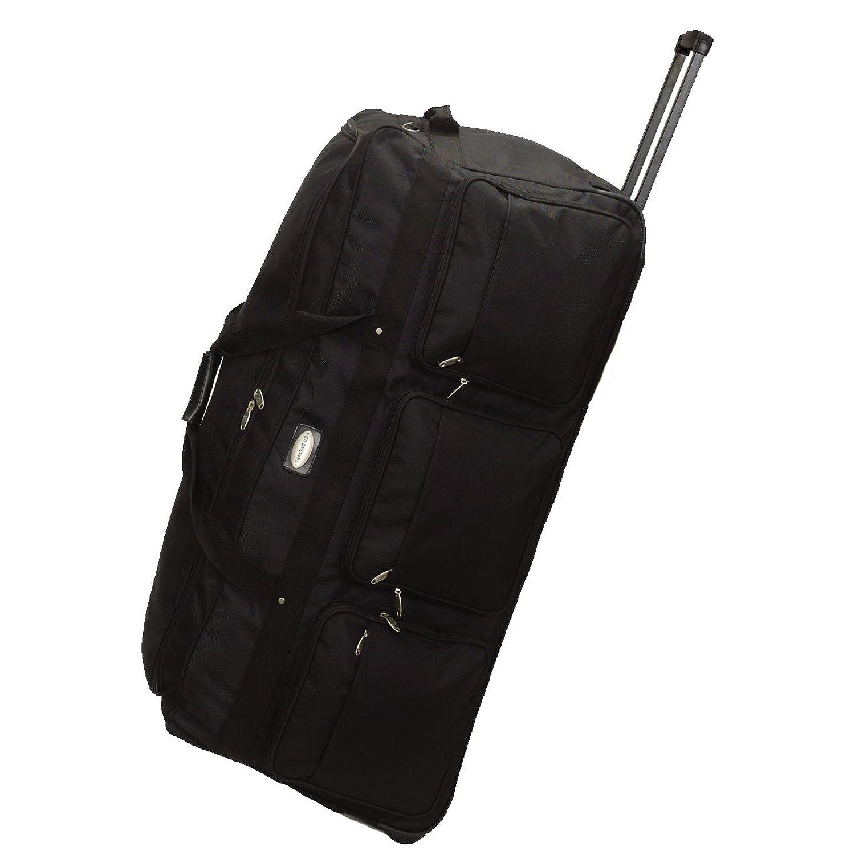 Amazon.com | Transworld Luggage 42