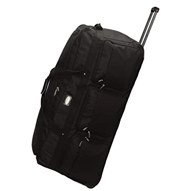 Amazon.com | Transworld Luggage 42