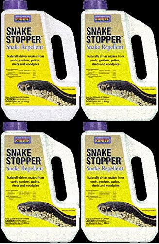 bonide 875 snake stopper