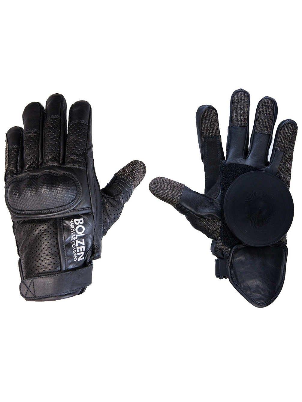 Bolzen Herren Protektor Zubehör Gloves Slide Gloves Zubehör 3dc3d1