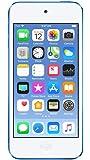 Apple iPod touch (32GB) - Azzurro