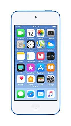 deals on ipod touches