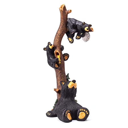 DEMDACO Big Sky Carvers Honey Tree Grand