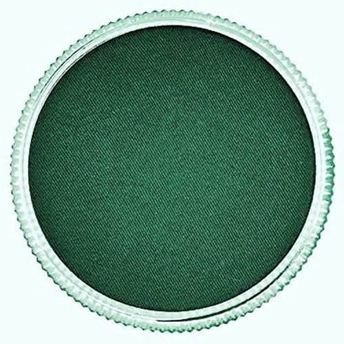 Cameleon Scareline Face Paints - Camouflage BL3027 (32 gm)