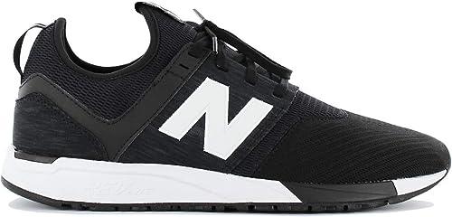 new balance 247 nero