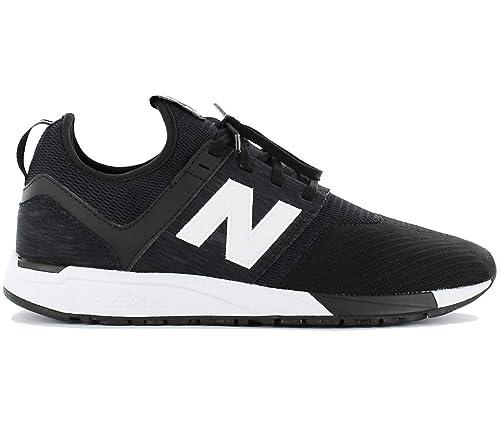 new balance 247 nere