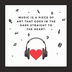 """Music Teacher Gifts 