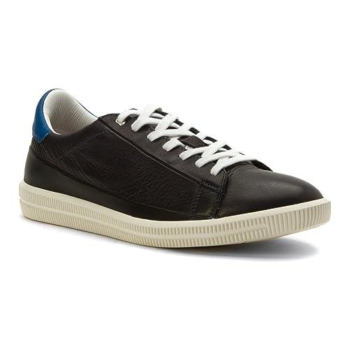 Diesel Hombres D-String Low Zapatos 12 M US Hombres: Amazon.es: Zapatos y complementos