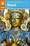 The Rough Guide to Nepal (Rough Guide...