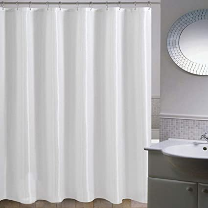 Amazon PLLP Household Bathroom Partition Curtain Bathroom Interesting Bathroom Partition