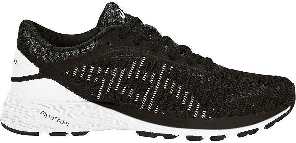 ASICS Women s Dynaflyte 2 Running Shoes