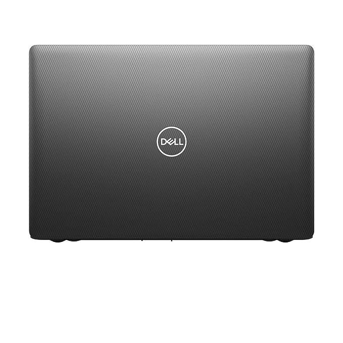 Dell Inspiron 3581 15.6-Inch FHD Anti-Glare image 4