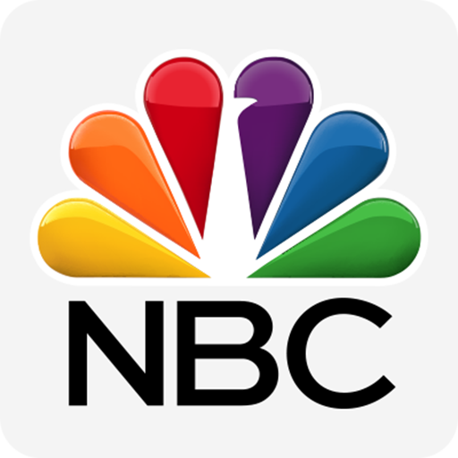 Nbc   Watch Full Tv Episodes