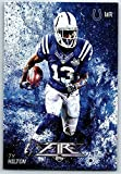 Football NFL 2014 Topps Fire #44 T.Y. Hilton NM-MT+ Colts