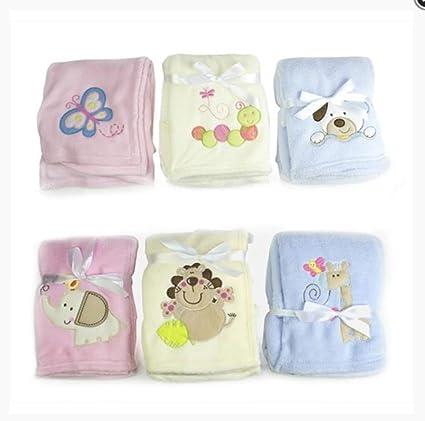 Saco de dormir infantil forrado con suave tela de o cama de matrimonio SHL con mangas
