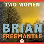 Two Women | Brian Freemantle