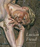 Lucian Freud, William Feaver, 0847829529