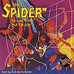 The Spider #1: The Spider Strikes | R. T. M. Scott