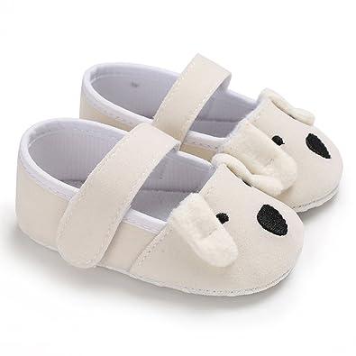 e49a86a281e37 Chaussures de Bébé Printemps