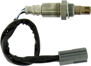 Amazon Com Ntk 25685 Oxygen Sensor Automotive