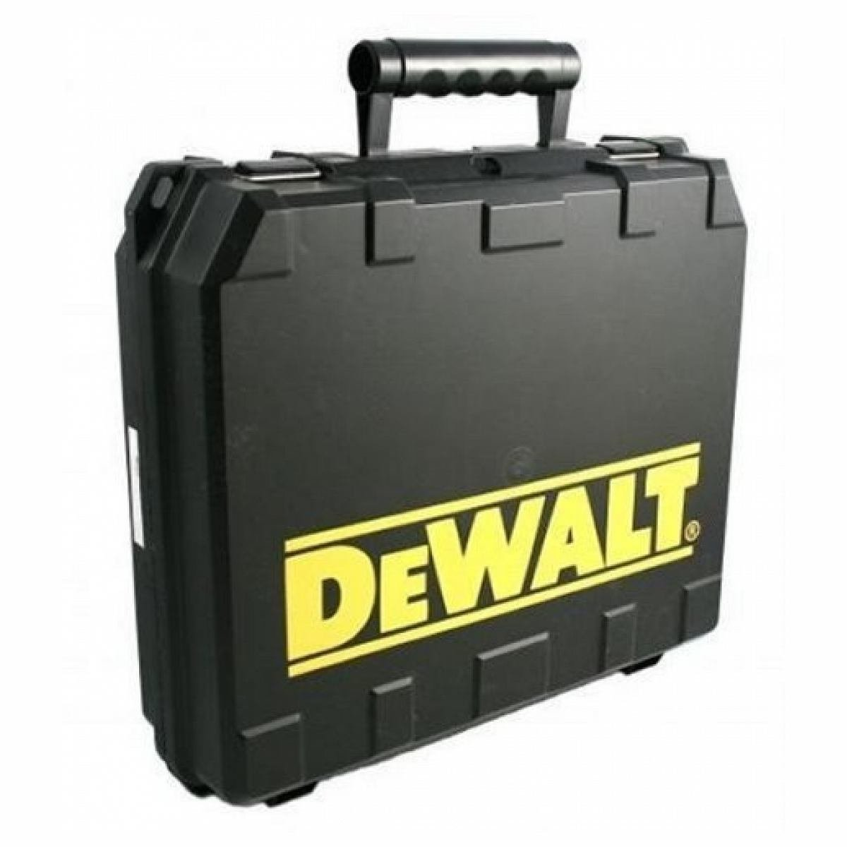 Dewalt DC330 DCS331 Jig Saw Tool Case 581580-03 by BLACK DECKER
