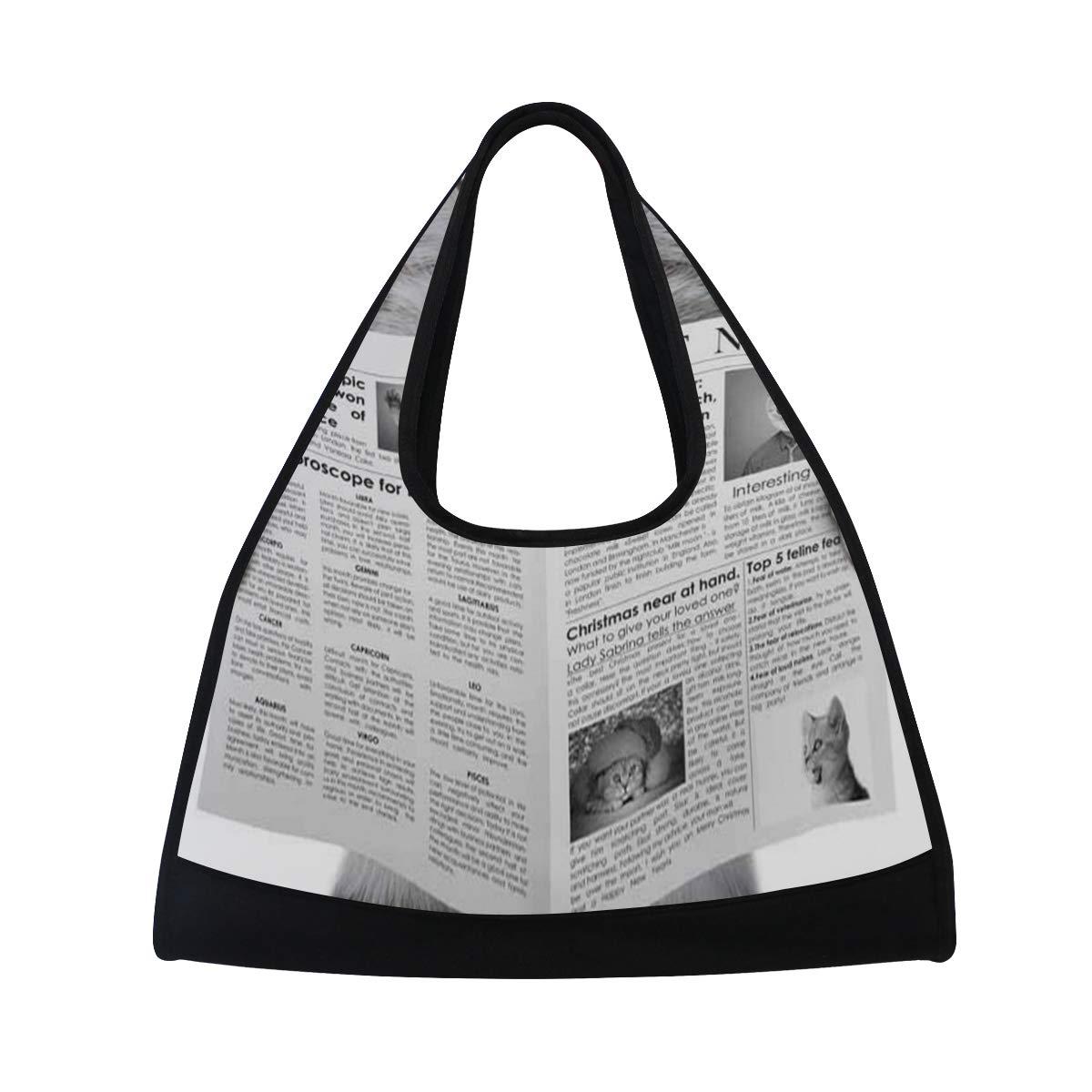 Personalised /'Badminton Racket /'Drawstring Rucksack Canvas Gym// PE Bag