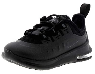 save off cbe4a e9e95 Nike Air Max Axis (TD), Chaussures de Running Compétition Mixte Enfant,  Multicolore