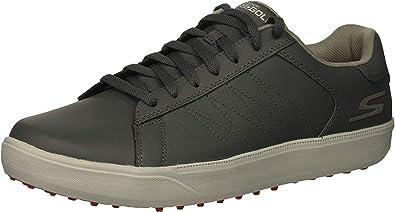 Skechers GO GOLF mens Drive 4 Golf Shoe