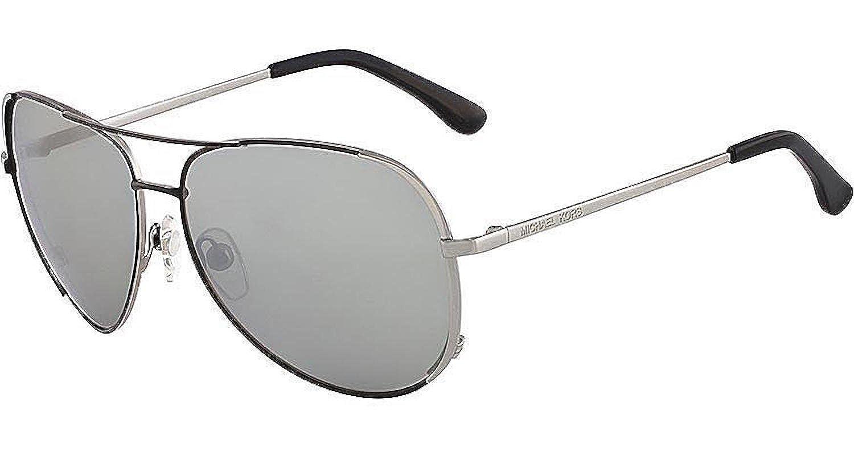 ladies sunglasses sale  hot sale 2017 Michael Kors M 2067 019 Sicily Flash Ladies ...