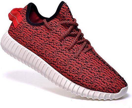 adidas Yeezy Boost 350: Amazon.es: Zapatos y complementos