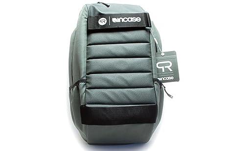 dcf4262a88fd5 Incase CL55371 Paul Rodriquez Skate Pack Lite fits Apple Macbook Pro ...