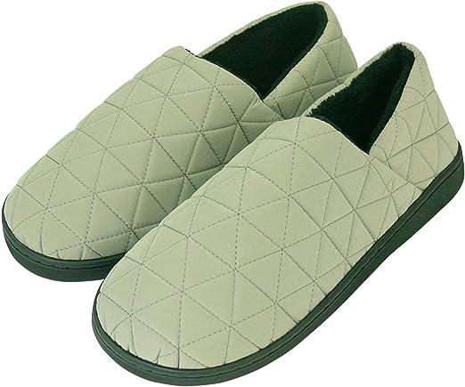 84975 Moc Shoes, Sandals, Outdoors