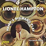 Hamp's Big Band Play Plus Bonus Tracks [ORIGINAL RECORDINGS REMASTERED]
