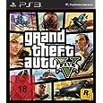 Actionspiele für PlayStation 3