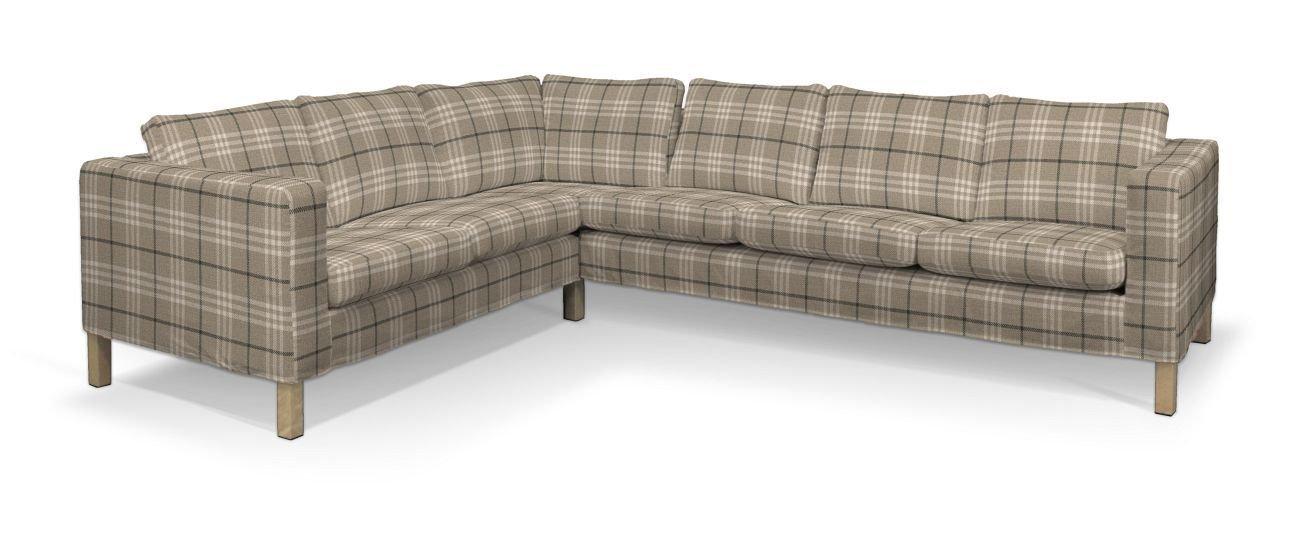 dekoria Karl Anda funda de sofá esquina derecha husse apto ...