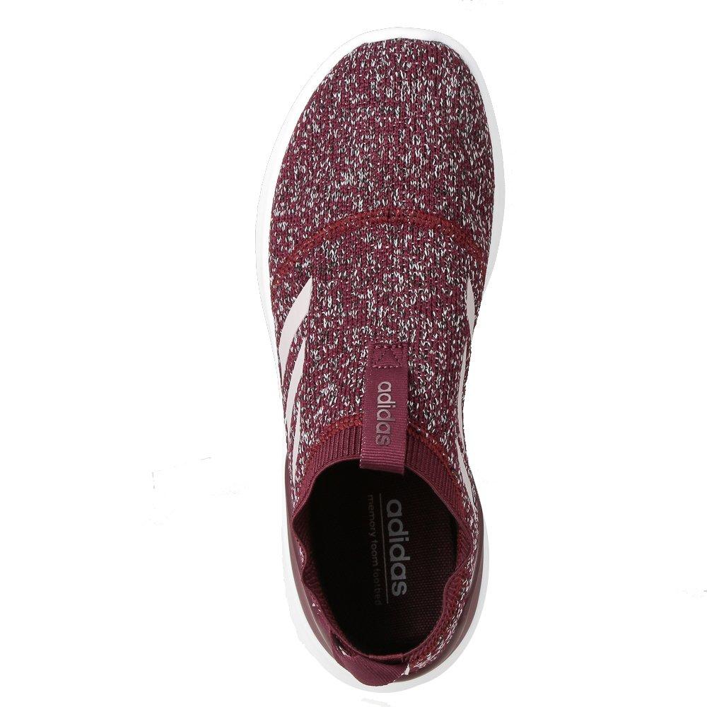 Adidas Damen Ultimafusion FitnessschuheRot (Granat Purhie Ftwbla ... Verkauf Online-Shop