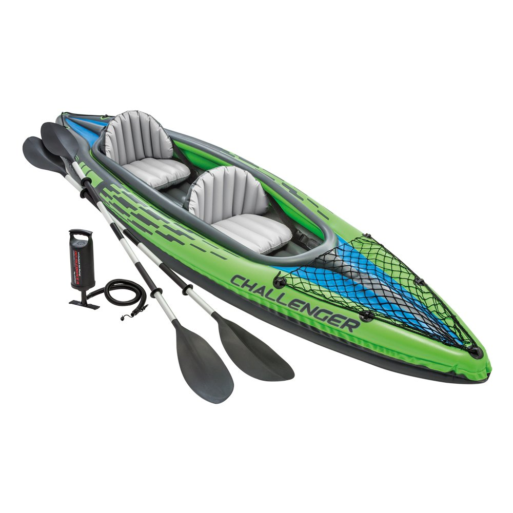 5 Best Fishing Kayak Under 1000 3