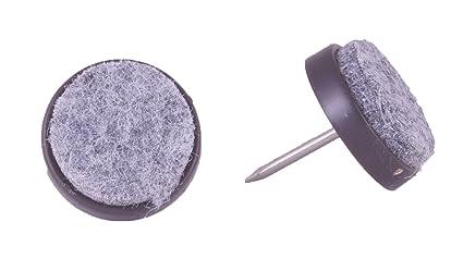 Connex dy feltrini con chiodo diametro mm pz