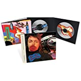 Red Rose Speedway (2CD Deluxe)