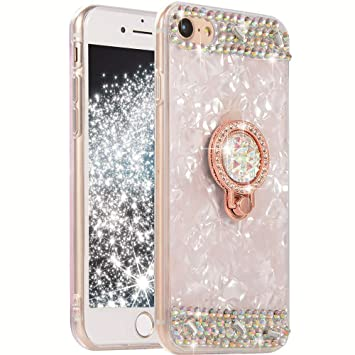 lapopnut coque iphone 6