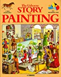 The Story of Painting (Fine Art Series)