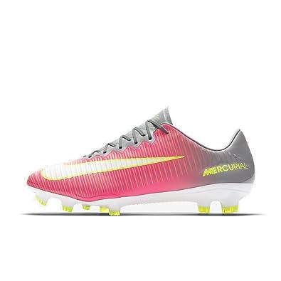 Nike Mercurial Vapor XI Women s Firm-Ground Soccer Cleat ... 03693aee77